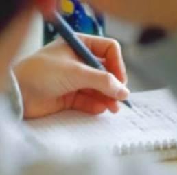 mano_escribiendo (2)