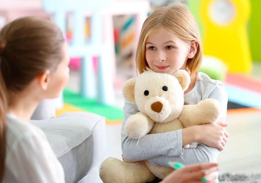 psicologia_infantil_g